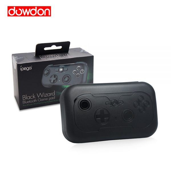 Professional-iPEGA-PG-9058-Wireless-Game-Controller-Gamepad-Joystick-for-IOS-Android-Smartphone-Tablet-TV-Box-2.jpg