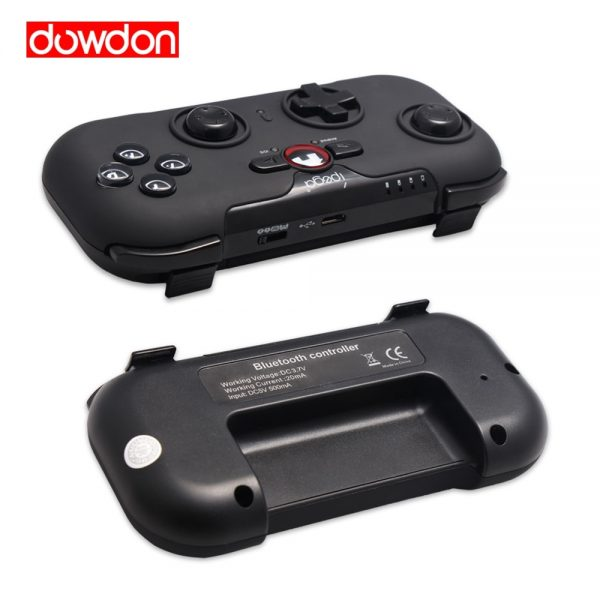 Professional-iPEGA-PG-9058-Wireless-Game-Controller-Gamepad-Joystick-for-IOS-Android-Smartphone-Tablet-TV-Box-4.jpg