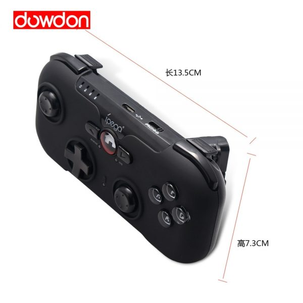 Professional-iPEGA-PG-9058-Wireless-Game-Controller-Gamepad-Joystick-for-IOS-Android-Smartphone-Tablet-TV-Box-5.jpg