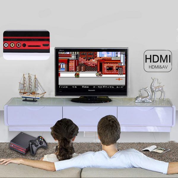 Retro-Mini-Classic-Console-Wireless-Controller-with-600-games-HDMI-AV-interface-supports-various-TVs-1.jpg