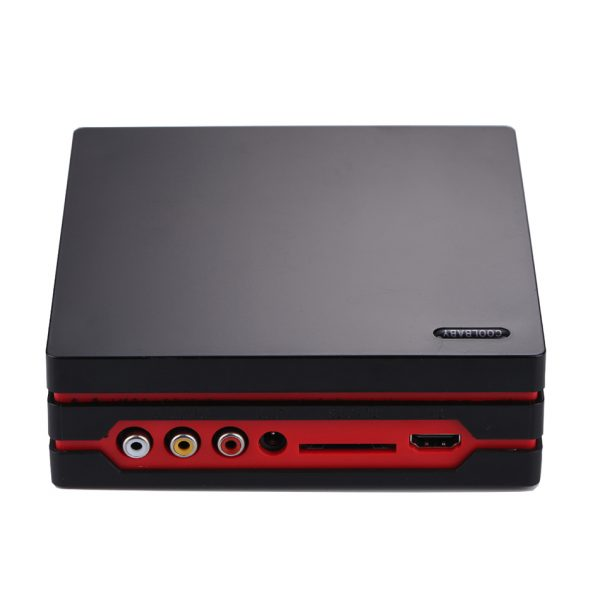 Retro-Mini-Classic-Console-Wireless-Controller-with-600-games-HDMI-AV-interface-supports-various-TVs-3.jpg