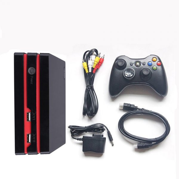 Retro-Mini-Classic-Console-Wireless-Controller-with-600-games-HDMI-AV-interface-supports-various-TVs-5.jpg