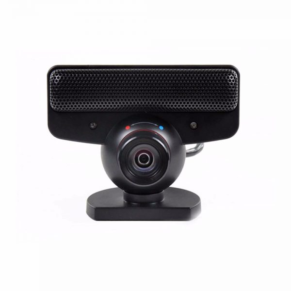 USB-Move-Motion-Eye-Camera-for-Play-Station-3-Zoom-Lens-Gaming-Motion-Sensor-Cam-with-1.jpg