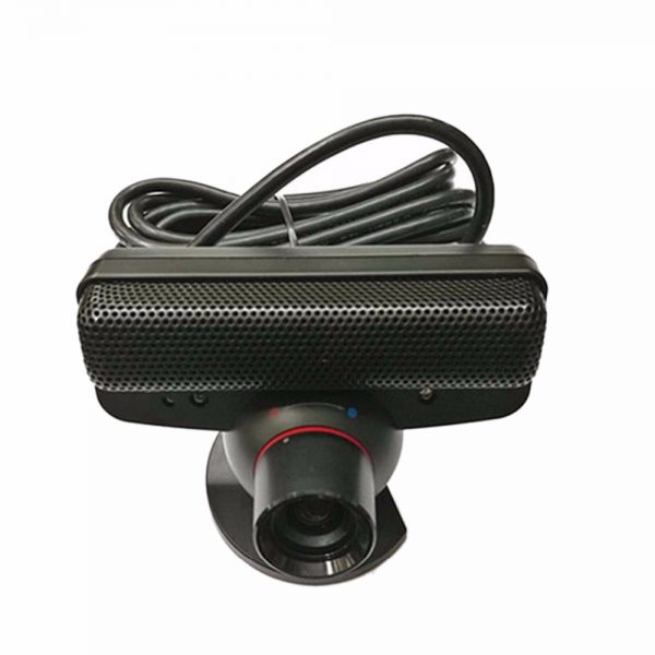 USB-Move-Motion-Eye-Camera-for-Play-Station-3-Zoom-Lens-Gaming-Motion-Sensor-Cam-with-2.jpg