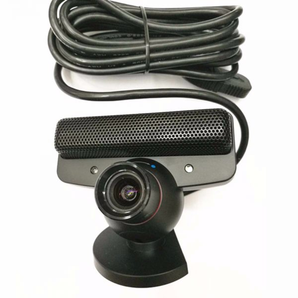 USB-Move-Motion-Eye-Camera-for-Play-Station-3-Zoom-Lens-Gaming-Motion-Sensor-Cam-with-3.jpg
