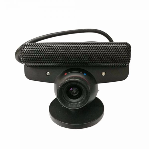 USB-Move-Motion-Eye-Camera-for-Play-Station-3-Zoom-Lens-Gaming-Motion-Sensor-Cam-with-4.jpg
