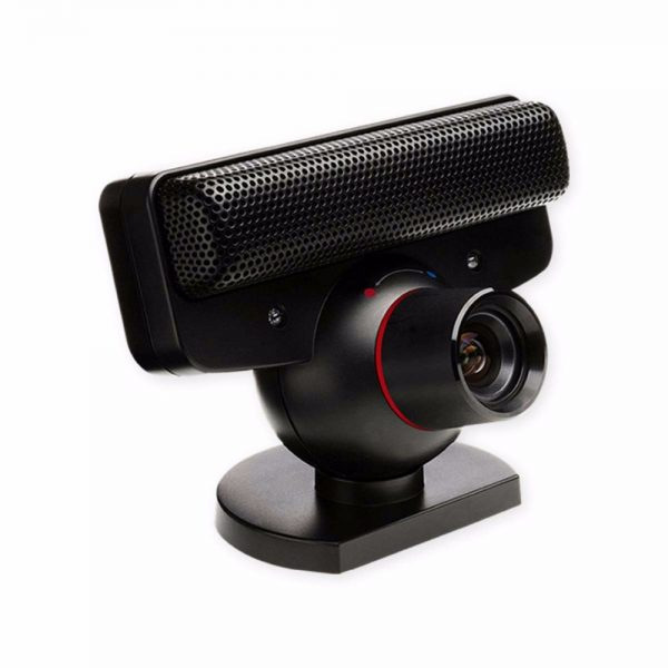 USB-Move-Motion-Eye-Camera-for-Play-Station-3-Zoom-Lens-Gaming-Motion-Sensor-Cam-with.jpg