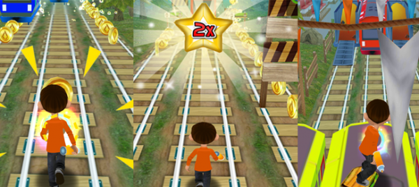 endless-runner-game-like-subway-surfers-20754_image_20754